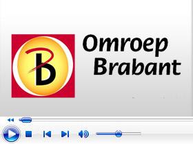 Omroep Brabant Player Image